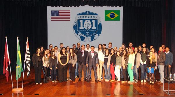 brazil2015-IMG_2273-web2