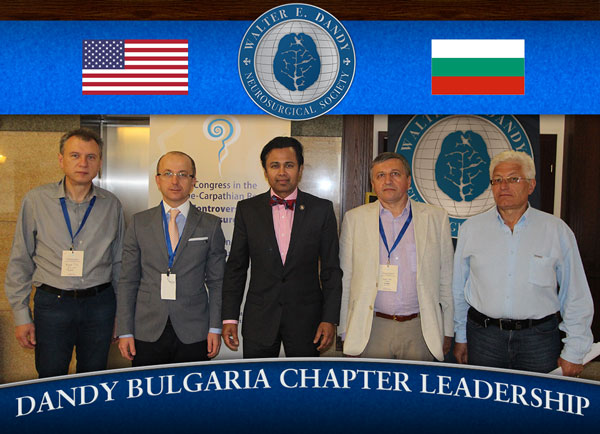 Bulgaria_Leadership