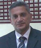 prof-Hossam-El-Huseiny