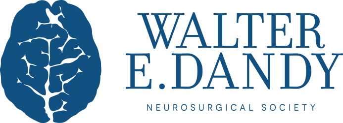 Walter E. Dandy Neurosurgical Society